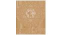 PRZYJĘCIA WESELNE - APARTAMENTY -  Restauracja  Namysłów | LIMBA |