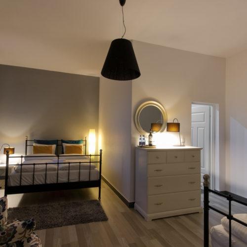 Apartamenty Namysłów